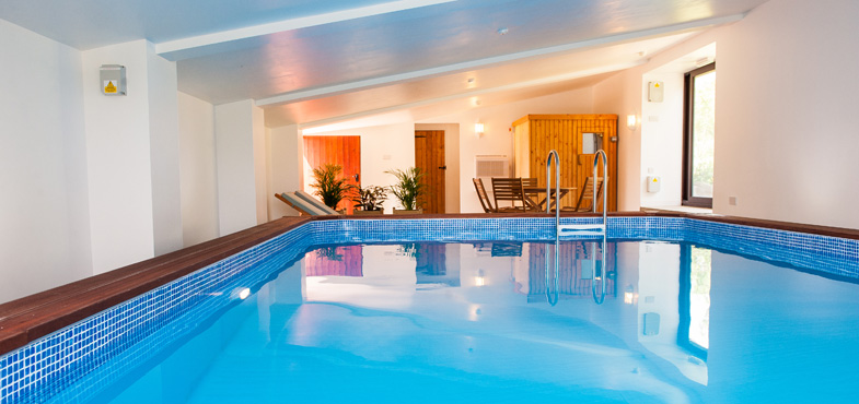 Gowland farm holiday cottages scarborough north - Swimming pools in south yorkshire ...